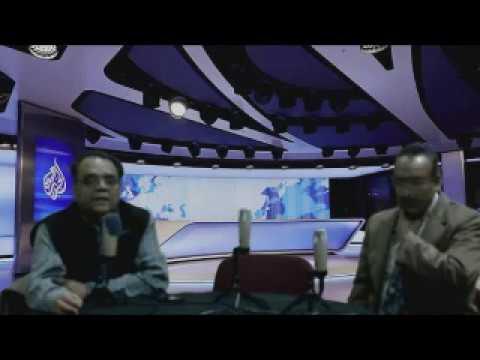 Programa El Circo Entrevista a Antonio Flores OMV RADIO  6 Septiembre OMV 2017
