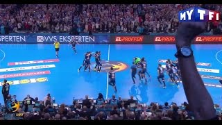 France - Norvège : la dernière minute du match