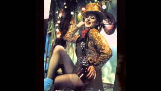 Little Nell Campbell Tribute: Time Warp