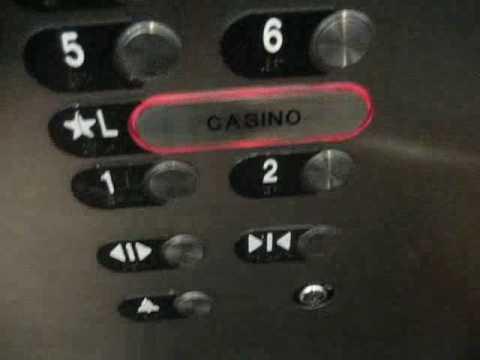 Fallsview casino niagara parking