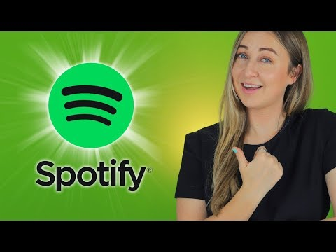 Top 10 Spotify Tips, Tricks & Hacks | You NEED To KNOW! 2019