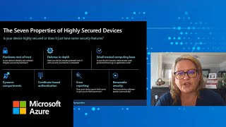 How to bring cellular connectivity to billions of devices with Azure Sphere