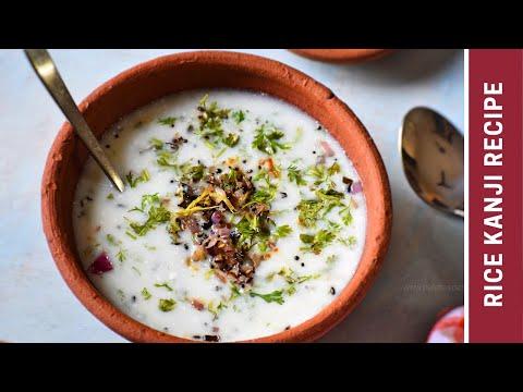 rice-kanji-|-natural-probiotics-breakfast-for-gut-health