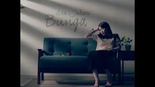 Ara Johari   Bunga [official Music Video]