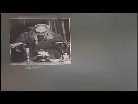 Chucky Shovels - Caveman Pretending (Ep: 2019) Soft Grit Recordings