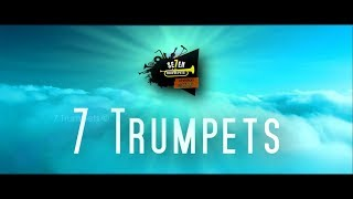 Download 7 Trumpets Band Review | 2017 MP3 song and Music Video