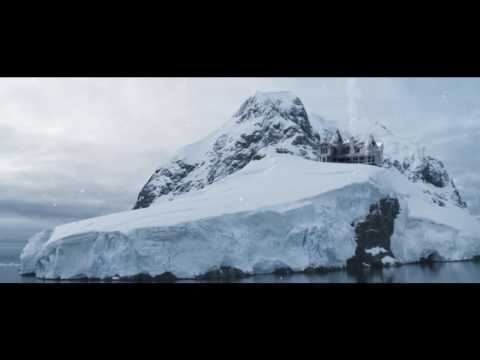 Arturro Mass - Холодно