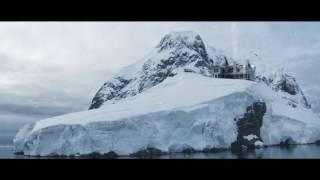 Смотреть клип Arturro Mass - Холодно