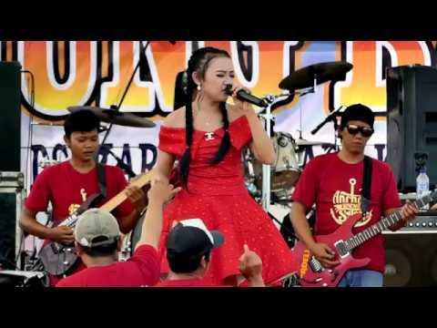 Download Arneta Julia – Dua Pilihan – OM Adella (Karanganyar) Mp3 (6.2 MB)