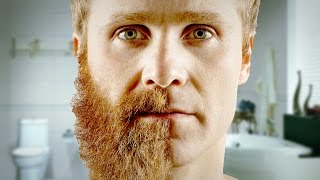 Shave Your Beard RIGHT NOW! - SourceFed