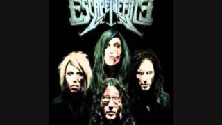 Massacre Escape The Fate etf