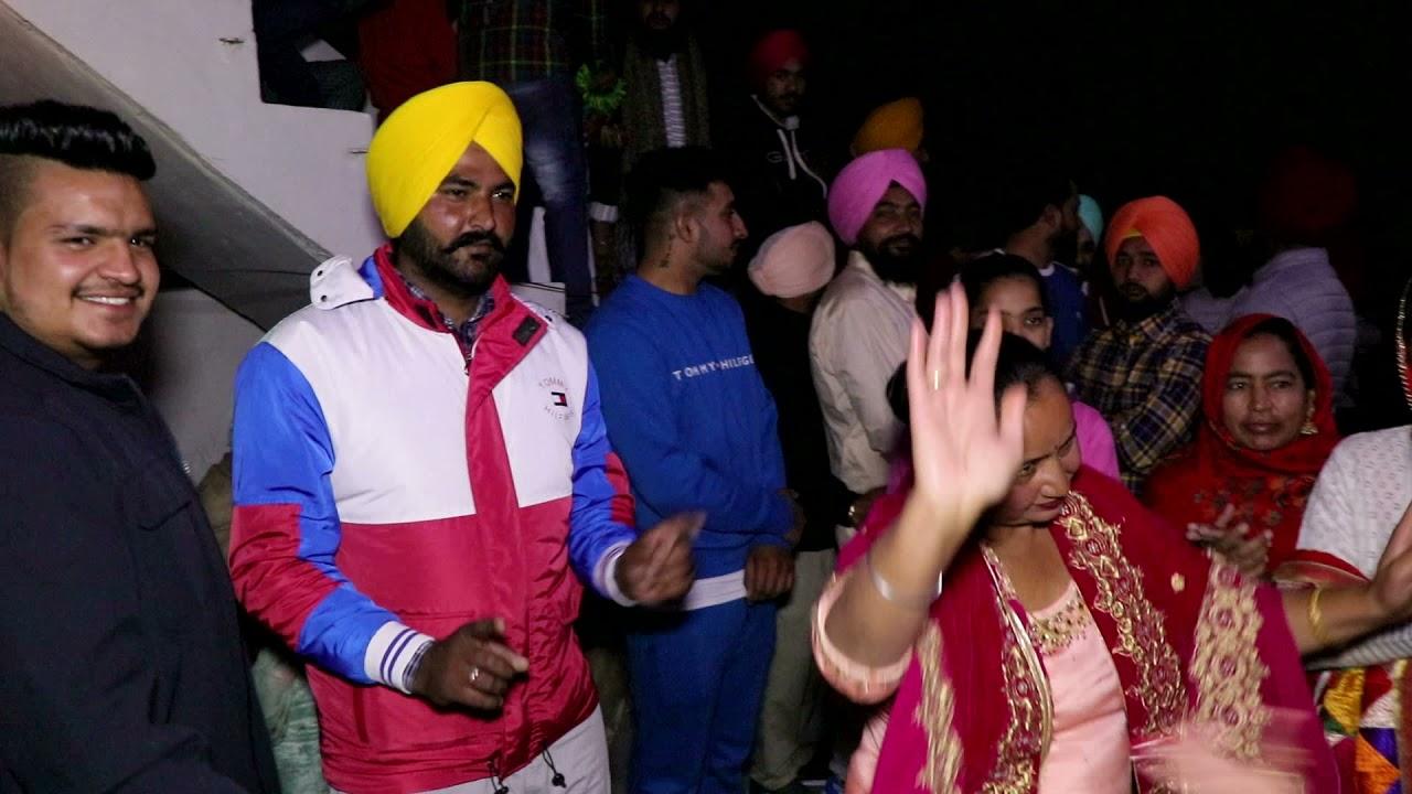 Download Kuljinder  Singh03