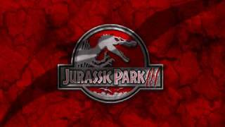 Jurassic Park Remix - Swizz Beats