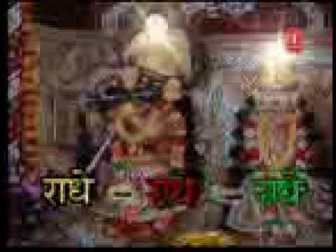 shri krishan bhajan by raghav das (m) 09815182031 --03mpg