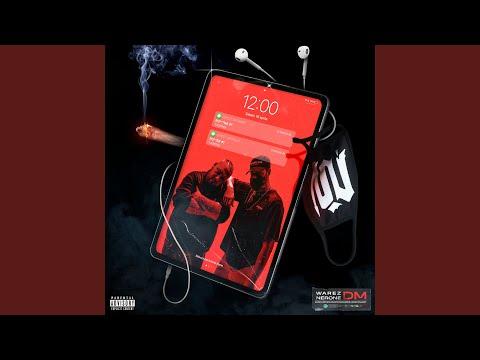 DM (feat. G.Nano, Synthetic Beats)