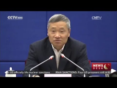 Securities regulator vows to deepen reforms