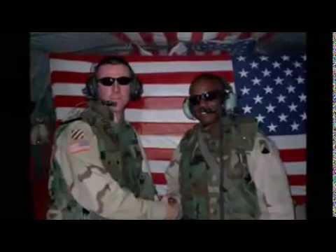 OEF 6 Afghanistan 2005 - US Army - TFL