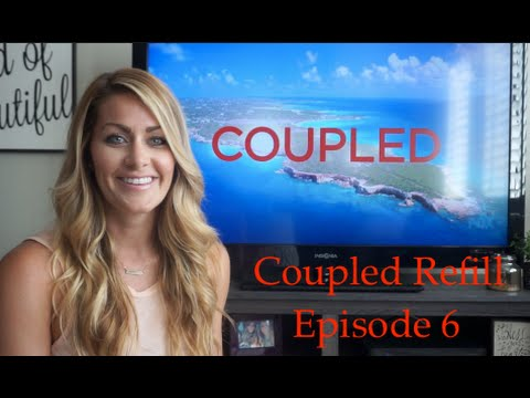 Download COUPLED Refill~Episode 6
