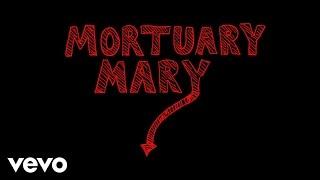 ¡MAYDAY! - Mortuary Mary ft. Anjuli Stars