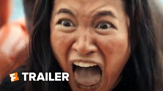 Эксклюзивный трейлер Great White №1 (2021 г.) | Видеоклипы Трейлеры