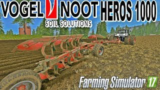 "[""Landwirtschaft Simulator"", ""farming simulator"", ""2017"", ""MODS"", ""PC GAMES"", ""GIANT"", ""SIMULATOR"", ""INTEL"", ""AMD NVIDIA"", ""ASUS"", ""FARM YARD HELPER"", ""CASE"", ""john deere"", ""caterpillar"", ""fendt"", ""tipper"", ""SILAGE"", ""COWS"", ""youtube"", ""CLAAS"", ""goldcrest"
