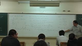 【導航系統】卓大靖教授_第二堂 3