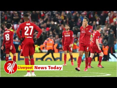 Liverpool and Leeds fans given worrying news by sports lawyer over coronavirus suspension- Liverp...