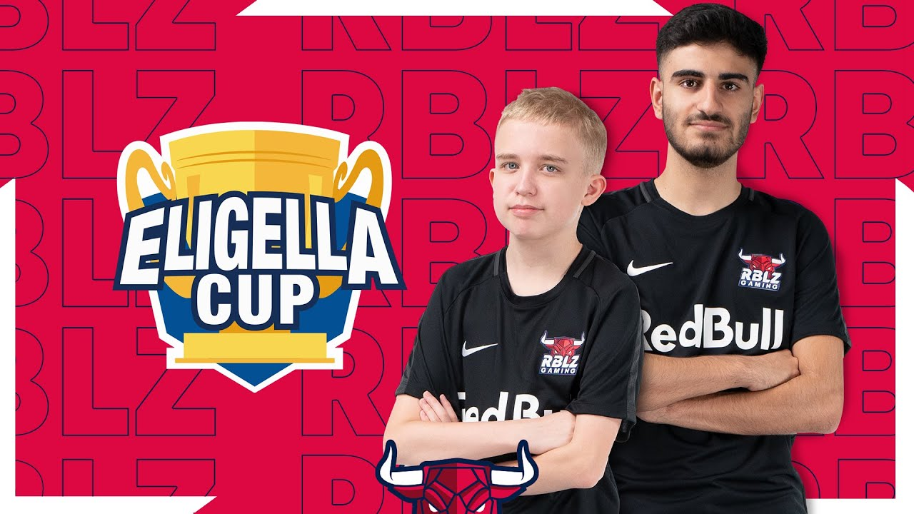 Download Anders Vejrgang vs Umut Gültekin   1500 Euro Eligella Cup Final