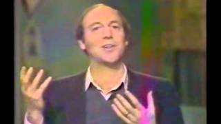 Siskel & Ebert (3/2/1985) The Beach Boys, Maria's Lovers, The Purple Rose of Cairo, The Sure Thing