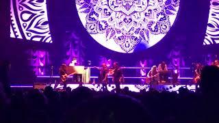 Download Miranda Lambert Willin' Mp3 and Videos