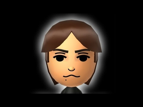 Please, Sakurai! The Musical (WICKED Parody)