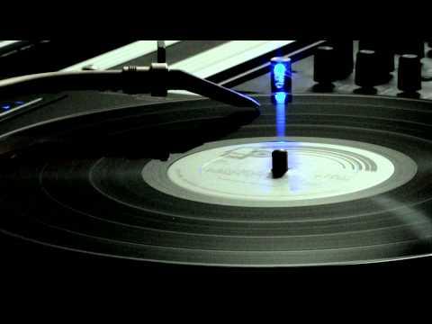 Sapo - It's The Music