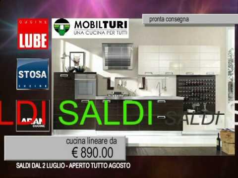 Saldi metalmark 2011 youtube - Mobili orzinuovi ...