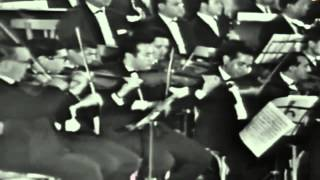 Abdel Halim Hafez عبد الحليم حافظ - على حسب وداد