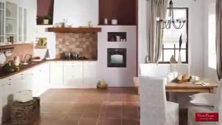 Карнизы и шторы для спальни. Очень красиво - смотрите видео. Шторы для спаотни(, 2014-10-05T15:58:17.000Z)