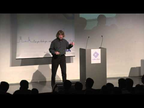 code::dive conference 2014 - Scott Meyers: Support for Embedded Programming in C++11 and C++14