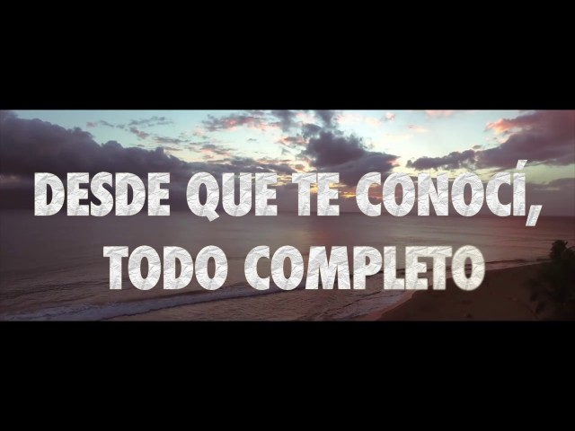 OneRepublic No Vacancy Lyrics Español