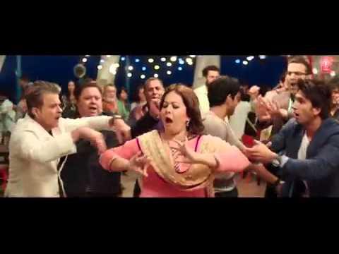 Gallan Goodiyaan | Video Song 2015 | Dil Dhadakne Do