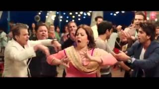 Gallan Goodiyaan | Video Song 2015 | Dil Dhadakne Do