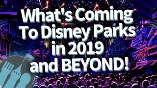 things-will-be-different-in-disney-parks-in-2019