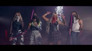 Little Mix: LM5 - The Tour Film | Official Trailer | In Cinemas Worldwide November 21 & 22 cмотреть видео онлайн бесплатно в высоком качестве - HDVIDEO