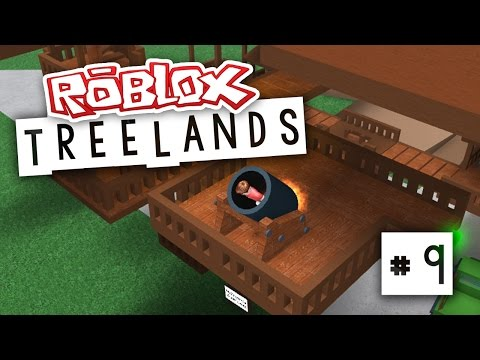 How To Make Food In Island Roblox