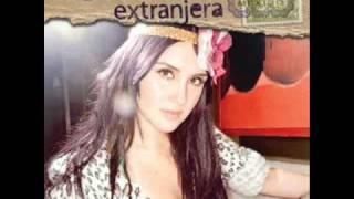 No Se Parece - Dulce María (Backing Vocal) - Karaoke