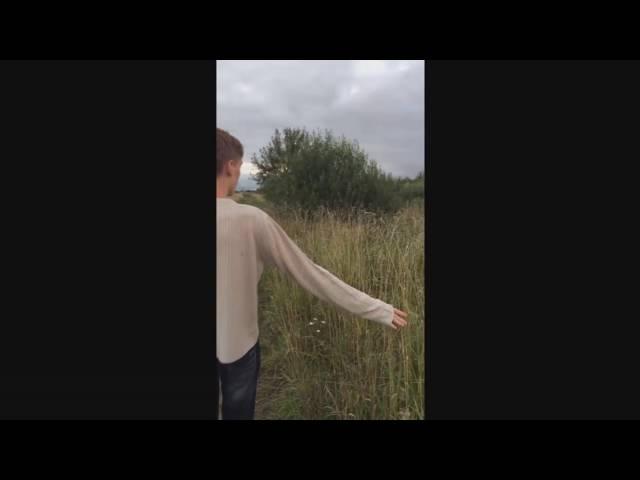 Сергей Ланевич читает произведение «Зачем и о чем говорить?» (Бунин Иван Алексеевич)