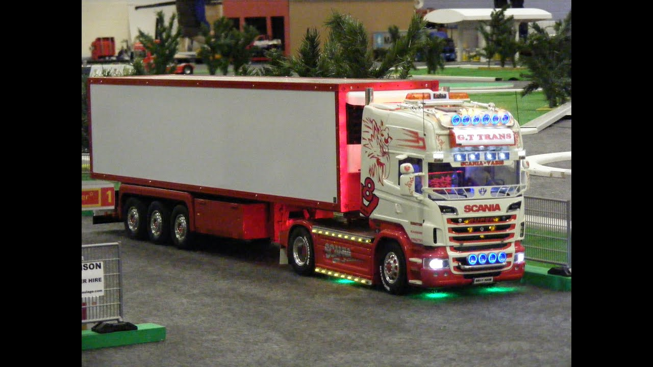rc trucks leyland tamiya wedico lkw scania volvo 2014 archive having fun with rc trucks youtube. Black Bedroom Furniture Sets. Home Design Ideas