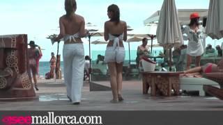 Nikki Beach Mallorca Amazing Sundays 2012