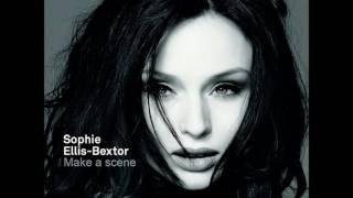 Sophie Ellis Baxtor-Revolution