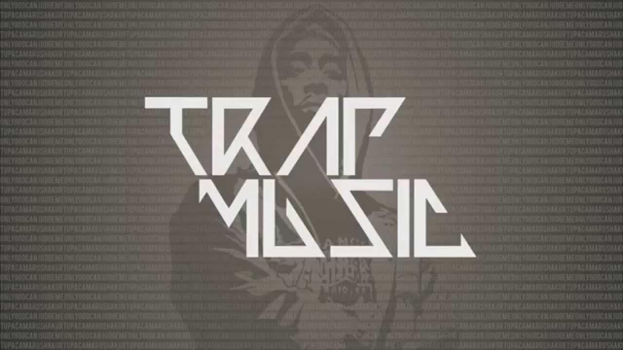Download Migos ft. Young Thug - YRN (EZRA Remix)