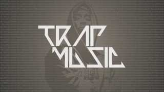 Migos ft. Young Thug - YRN (EZRA Remix)
