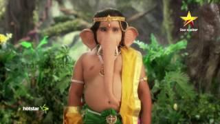 Hara Hara Mahadeva | Lord Ganesha | Promo 2